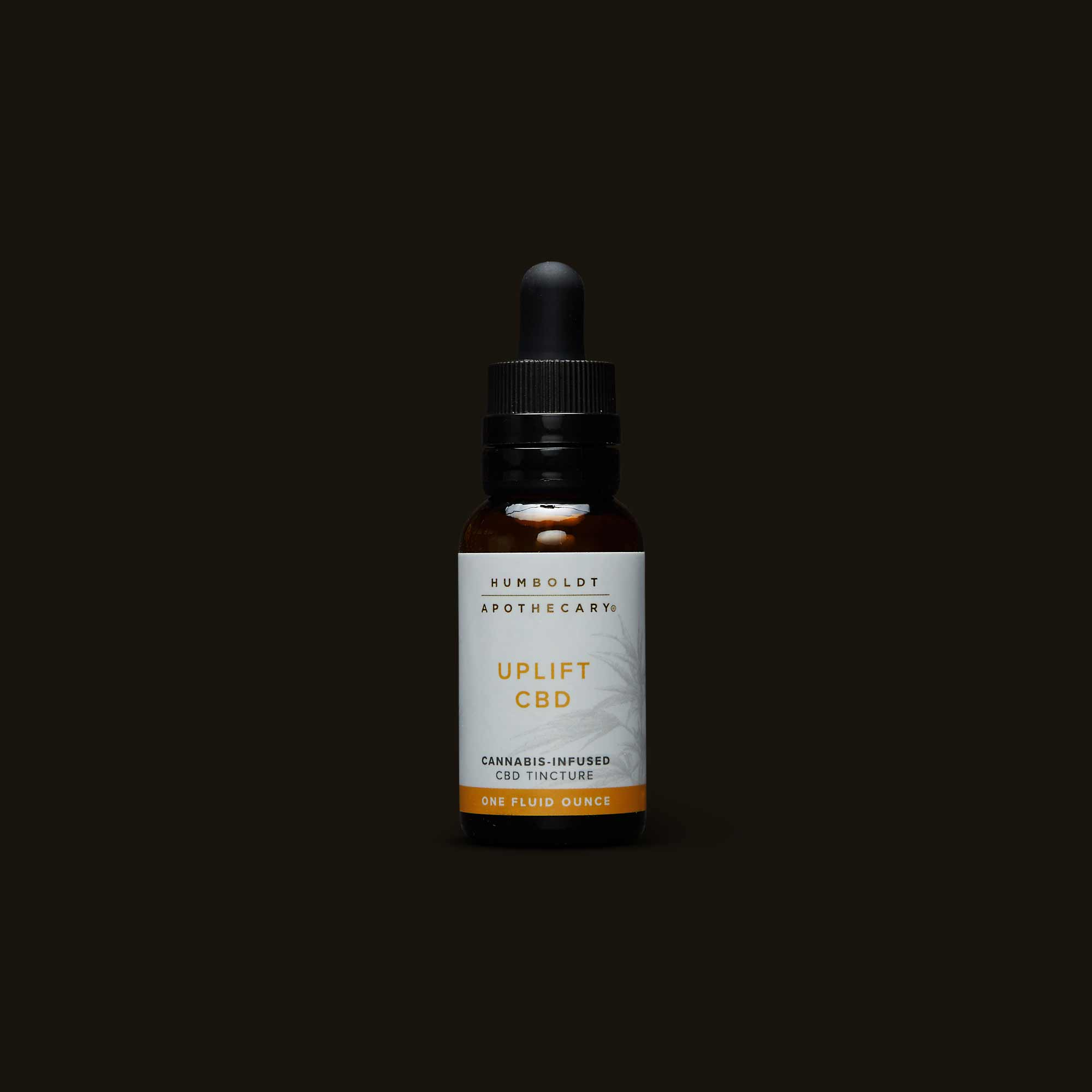 Sublingual by Humboldt Apothecary